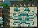 Бесплатная игра Загадки Олимпа скриншот 2