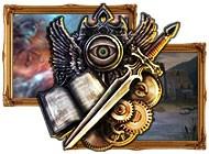 Подробнее об игре Орден света. Смертельное искусство. Коллекционное издание