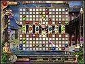 Бесплатная игра Загадки Дракона скриншот 6