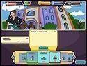 Бесплатная игра Путь к успеху скриншот 3