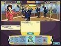 Бесплатная игра Путь к успеху скриншот 7