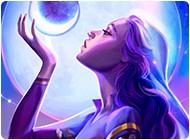 Подробнее об игре Персидские ночи 2. Лунная вуаль