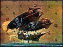 Бесплатная игра Кодекс пирата скриншот 7