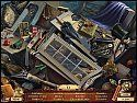 questerium sinister trinity collectors edition screenshot small0 - Questerium. Зловещая троица