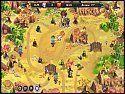 Бесплатная игра Королевская защита. Невидимая угроза скриншот 4