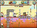 Бесплатная игра Спасение рядового Барана 2 скриншот 3
