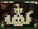 Бесплатная игра Призрачный маджонг скриншот 5
