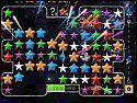 Бесплатная игра Тайны планет скриншот 4