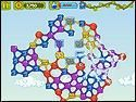 Бесплатная игра Стики Линки скриншот 3