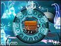 Бесплатная игра Стримко скриншот 1