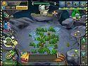 Бесплатная игра Космоферма скриншот 4