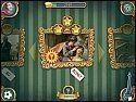 Бесплатная игра Охота за Красной Пандой скриншот 4
