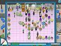 Бесплатная игра В погоне за прибылью скриншот 1
