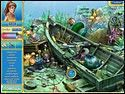 Бесплатная игра Магазин тропических рыбок 2 скриншот 2