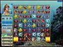 Бесплатная игра Магазин тропических рыбок. Приключения Аннабель скриншот 3