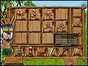 Бесплатная игра Youda На краю света скриншот 7